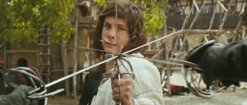 three-musketeers-2011