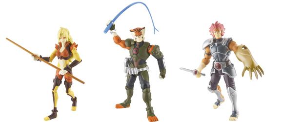 thundercats-toys