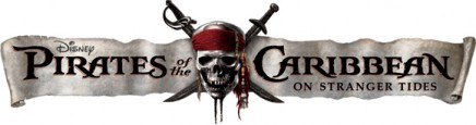 title-hearder-pirates
