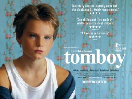 tomboy_ver2
