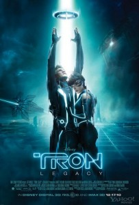 tron-legacy-best-poster