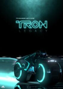 tron-legacy2d