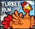 turkeyrunsmallicon