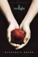 twilight_book