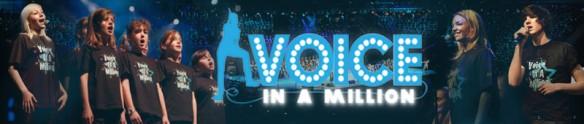 voice-million-banner