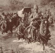 war-horse_press