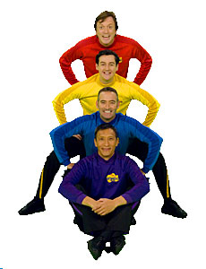 wiggles-bands