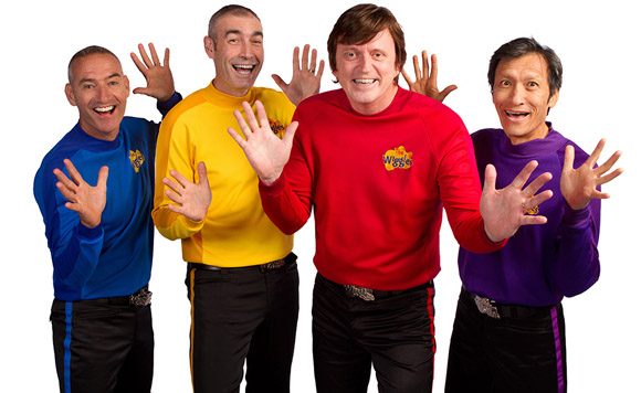 wiggles2012_2