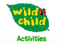 wild-child-button