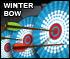 winterbowsmallicon