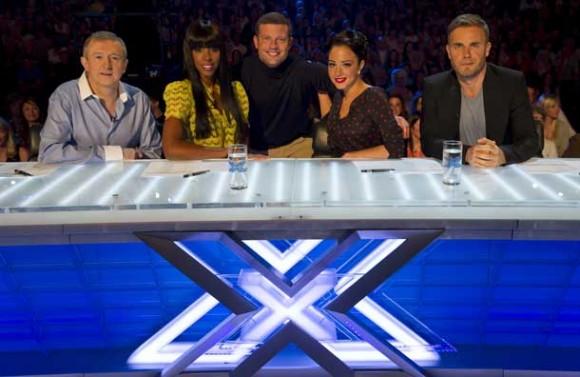 x-factor-judges-2011