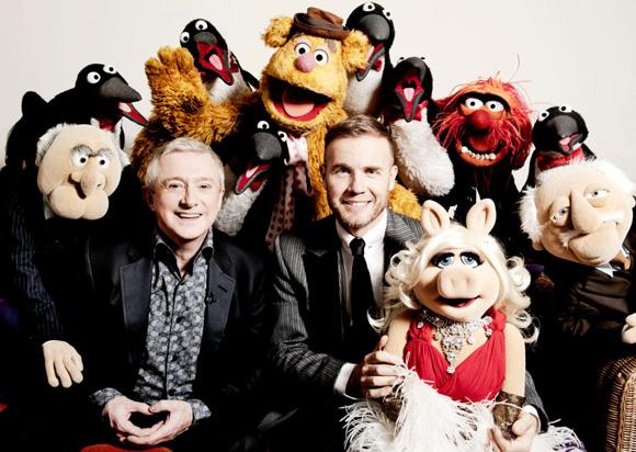 xfactor-muppets