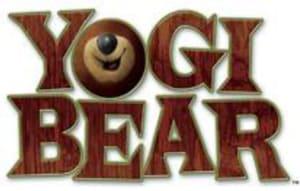 yogi-logo