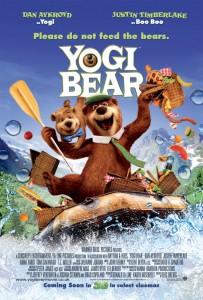 yogi-poster