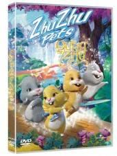 zhu-zhu-pets-quest-for-zhu-dvd-gen-3d