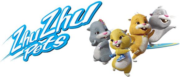 zhuzhu-header-dvd